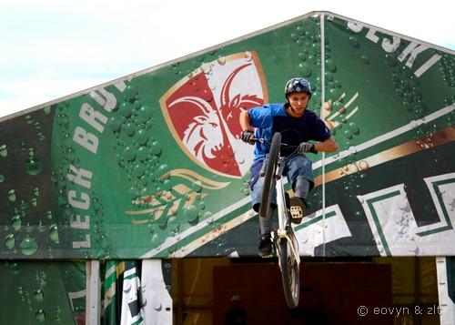 Lech Bike Festival