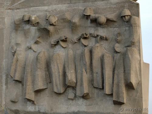 Cmentarz Żołnierzy Polskich