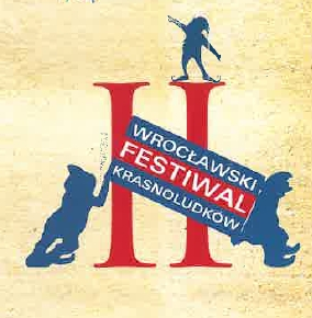 Festiwal Krasnoludków