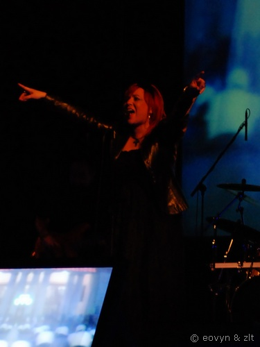 Koncert Lombardu
