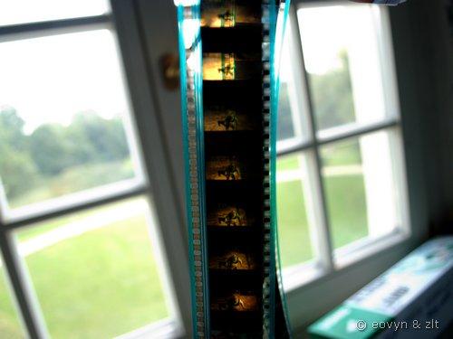Kino w Leśnicy