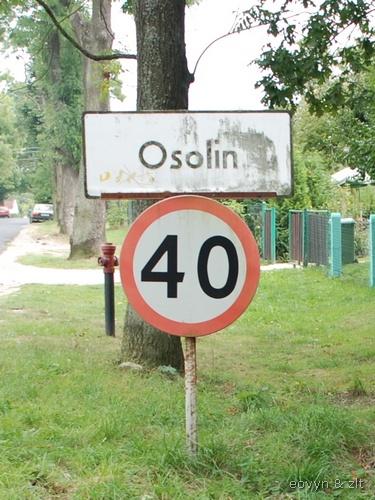 Osolin