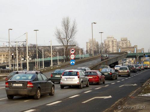 Plac Społeczny