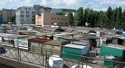 Plac Zielińskiego