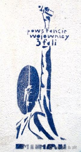 Wojownicy 3 fali