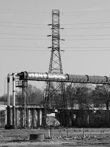 Zajezdnia na Krakowskiej